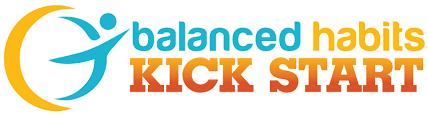 logo-bh-kick-habits